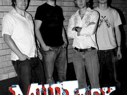 Image for MudJack