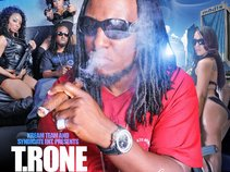 T.RONE