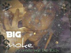 Image for Big Smoke