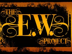 Image for The E.W. Project