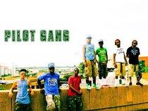 Pilot Gang