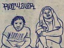 MuGGz (LTY Music)