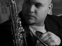 Albert Rivera Quartet