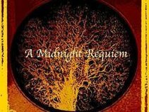 A Midnight Requiem