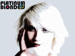 Image for Platinum Blonde