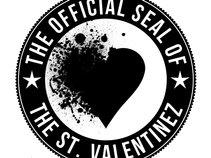 The St. Valentinez
