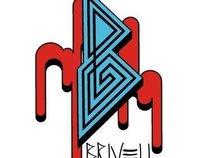 Brivell