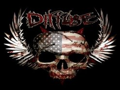 Image for Diffuse