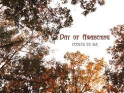 Day of Awakening