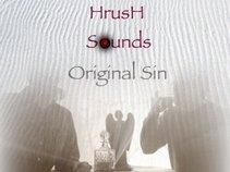 HrusH Sounds