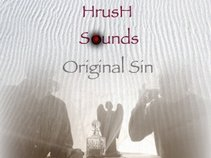 HrusH Sounds