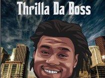Thrilla Da Boss