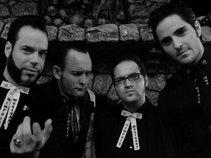The Memphis Morticians