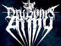 The Dry Bones Army