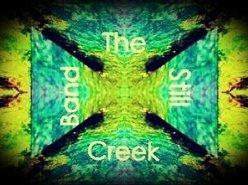 The Still Creek Band