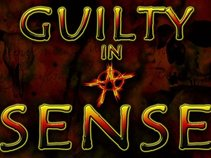 Guilty In A Sense