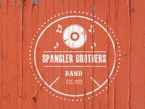 Spangler Brothers Band