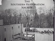 The Southern Restoration Society