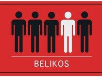Belikos