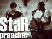 Star Preacher