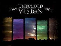 Unfolded Vision