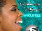 LaShawna Moore