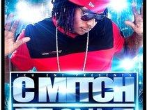 C-Mitch