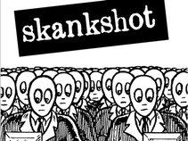 Skankshot