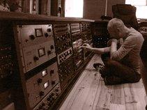 Steve Whitfield Producer
