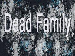 Image for Dead Family