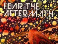 Image for Fear The Aftermath