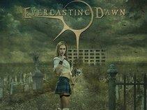 Everlasting Dawn