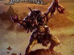 Image for Trollwar