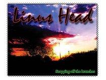 Linus Head