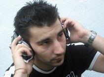 DJ Donito