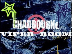 Image for Chadbourne