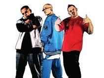 Burques Most Wanted <BMDuB Boyz>