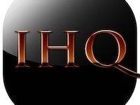 IHQ MUSIC