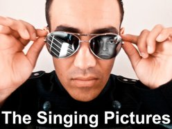 Image for The Singing Pictures