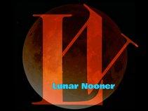 Lunar Nooner