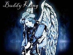 Buddy King