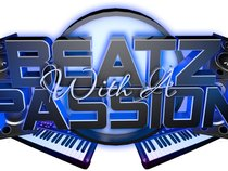 Beatz with a Passion