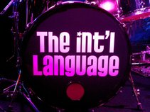 The Int'l Language
