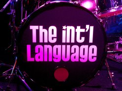 Image for The Int'l Language