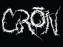 Image for Crōn