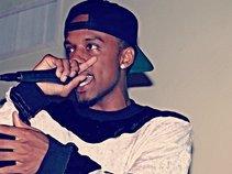Trey Xavier