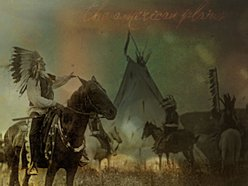 Image for The American Plains