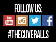 Image for The Cuveralls