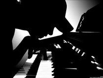 Sean Thomson Music