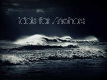 Idols for Anchors